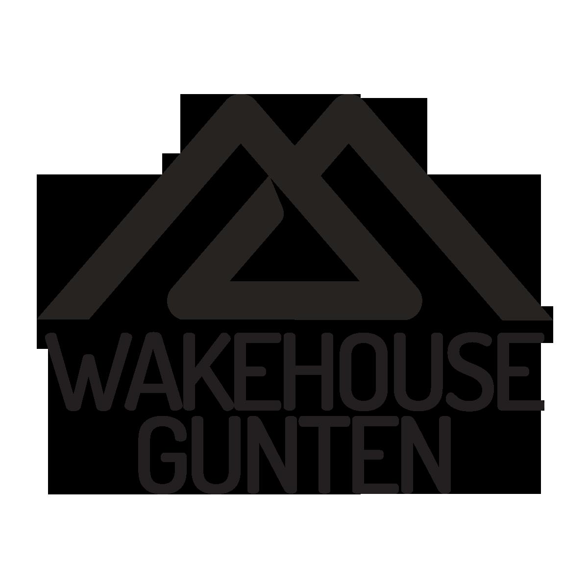 Wakehouse Gunten
